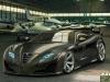 Alpha Romeo sportivnie_10