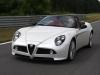 Alpha Romeo sportivnie_20