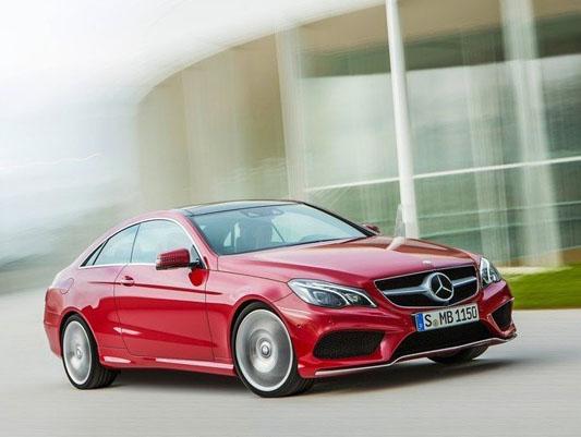 2014-Mercedes-Benz-E-Class-Coupe-e