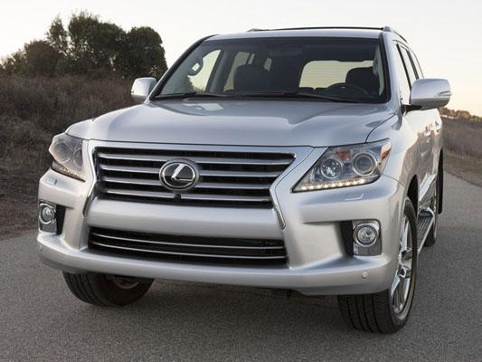 Lexus-LX570-2012