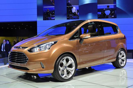 ford-ford-b-max